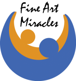 FAM-Logo_+_Text-1
