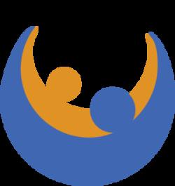FAM-Logo_+_Text-1-e1387548194130