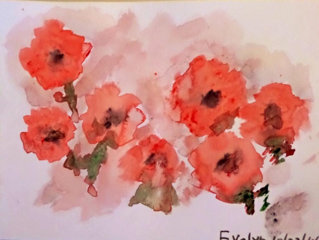 poppies_1-3