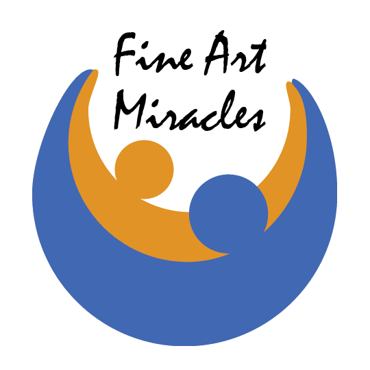 Fine Art Miracles